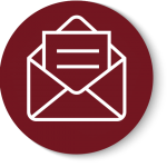 A email icon