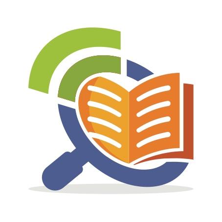 An Open Access icon